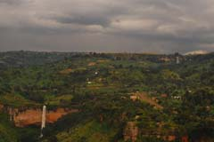 Sipi Falls 2 Experience Uganda